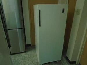 "1000932 FRIGO 24"" WESTINGHOUSE 24"" FRIDGE"