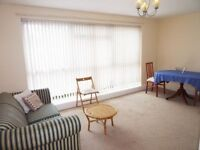 2 BED OFF STREET PARKING *CHISWICK* GREAT VALUE FOR MONEY