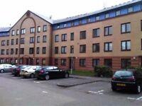 2 bedroom furnished/unfurnished flat to rent on Plantation Park Gardens, Kinning Park,Glasgow South