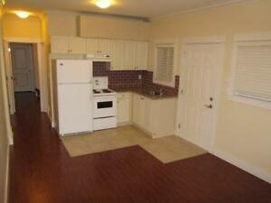 $1100 - 1 BR - Ground Level Private Suite - Williams & 4 Road