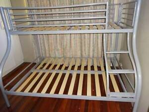 bunk bed for sale Armadale Armadale Area Preview