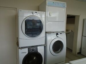 Front Load Washer Dryer Buy Amp Sell Items Tickets Or