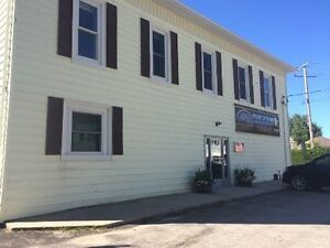 Goderich # 7 Well established business + home! Sarnia Sarnia Area image 5
