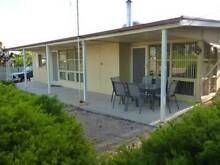 'ThistleDo' - Moonta Bay Holiday Rental - Sleeps 6 Moonta Bay Copper Coast Preview