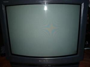 "19"" TV"