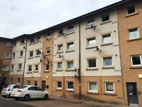 2 bedroom flat in Tannahill Court Ferguslie Walk, Paisley, Renfrewshire, PA1 2RQ