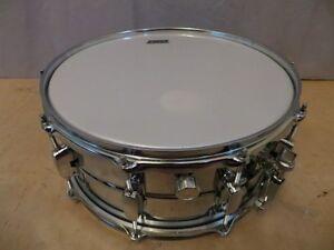 TKO Percussion Drum London Ontario image 1