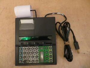Olivetti Divisumma 37 PD Calculator London Ontario image 2
