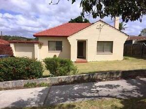 ATTRACTIVE CHARACTER HOME - Inspect Saturday 27 August 2-3pm Como South Perth Area Preview