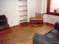 1 Bedroom first floor unfurnished flat to rent on Walter Street, Dennistoun, Glasgow East End