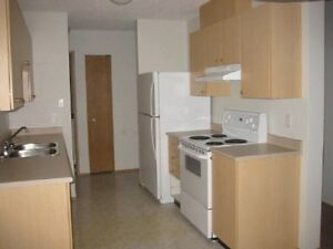 *INCENTIVES* 2 Bdrm w/ In-Suite Laundry in Fort Sask!!