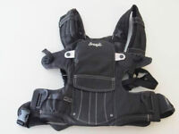 Porte bébé Baby Carrier Snugli