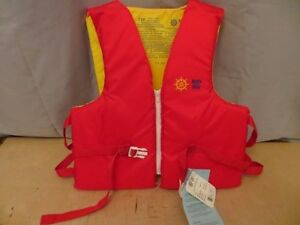 Life Jacket London Ontario image 1