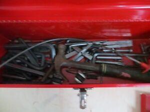 Tool Box London Ontario image 3