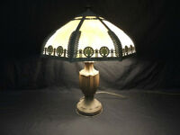 Antique LIGHTING & MORE Estate Auction THIS Saturday July 4