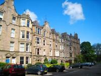 5 bedroom flat in Spottiswoode Street, Marchmont, Edinburgh, EH9 1EP