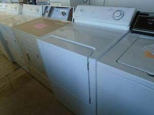 1000799 SECHEUSE MAYTAG DRYER