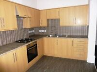 BESPOKE APARTMENT, MEADOWSIDE, CITY CENTRE, DUNDEE