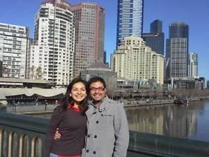 Spanish classes in Melbourne CBD Carlton Melbourne City Preview