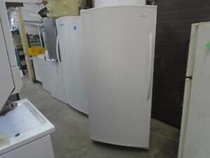 1000850 TOUT FRIGO DANBY DESIGNER ALL FRIDGE