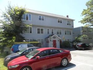 52 MAIN AVE. - SEPT., 1 BR, HT, ELECT, PARKING INCL. $900.00
