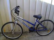 MOUNTAIN BIKE $65 St Clair Penrith Area Preview