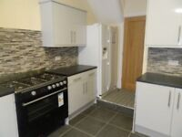 Bills Inclusive newly refurbished property