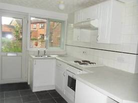 2 bedroom house in Middleton Terrace, Tadcaster LS24
