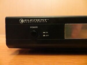Element DVD Player London Ontario image 2