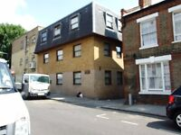 BETHNAL GREEN,E2,MODERN BUILD 2 DOUBLE BED APARTMENT,NO LOUNGE