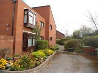 1 bedroom flat in Tranmere, Tranmere, CH42