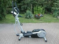 Cross trainer reebok