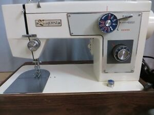 Baycrest Sewing Machine London Ontario image 7