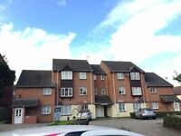 2 BEDROOM APARTMENT-BORDESLEY VILLAGE-AVAILABLE TO VIEW ASAP-£585PER MONTH-CALL/EMAIL NOW !!