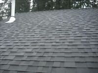 Complementary Roofing Quote