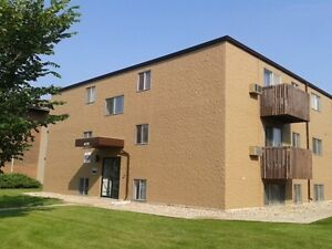4231 Degeer Street - suites available!