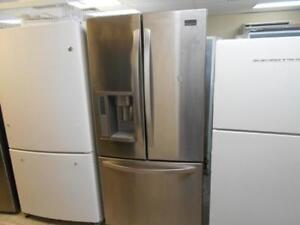 FRIDGE VIKING / FRIGO VIKING