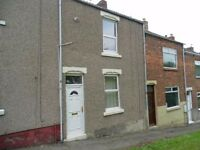 2 Bedroom terraced house available in West Cornforth, Ferryhill