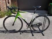 Giant Defy 1 Road Bike Medium Elsternwick Glen Eira Area Preview