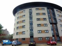 Two Bedroom Unfurnished Property in Popular Development, Saucel Crescent, in Paisley (ACT 293)