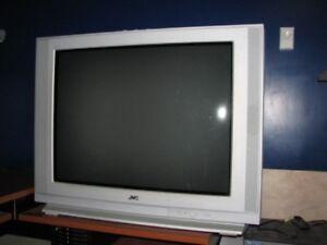 Télévison