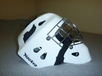Hockey Equipment for Sale (including some goalie gear)