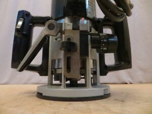 Black and Decker Plunge Cut Router London Ontario image 3