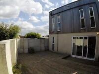 2 Bed House Ashley Down Road, Bishopston, Bristol, BS7 9JW