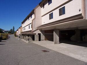 Rental Properties in Kamloops