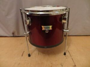 First Act Discovery Drum