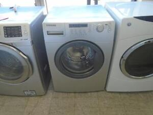 1001146 LAVEUSE FRONTALE SAMSUNG FRONT LOAD WASHER