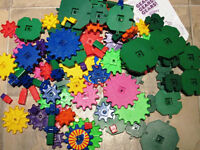 busy Gears by Learning Resources