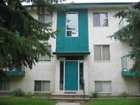 Red Key Realty ~ PM 34 - INNISFAIL ~ FREE RENT WITH YEAR LEASE!