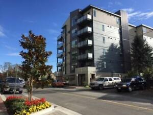 Lovely 2 Bedrooms / 2 Bathrooms in Roberts Landing, Langford